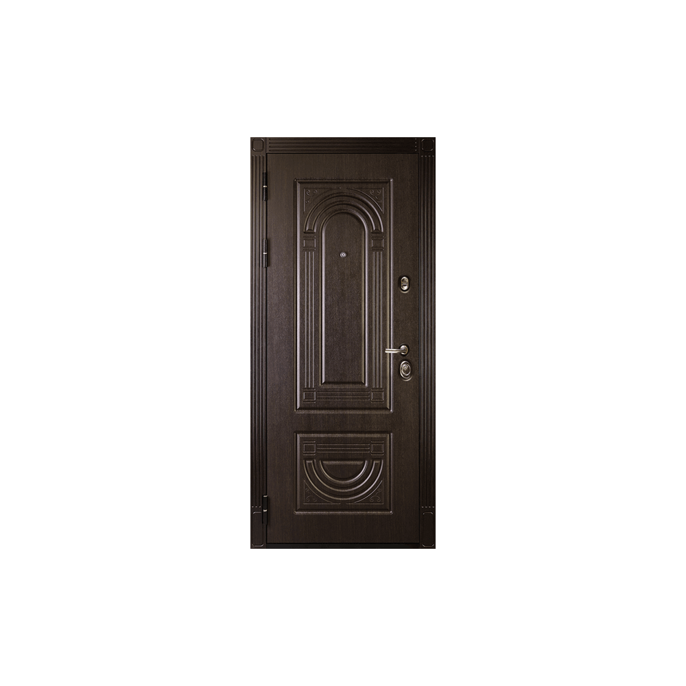 Входная дверь Сударь МД-32