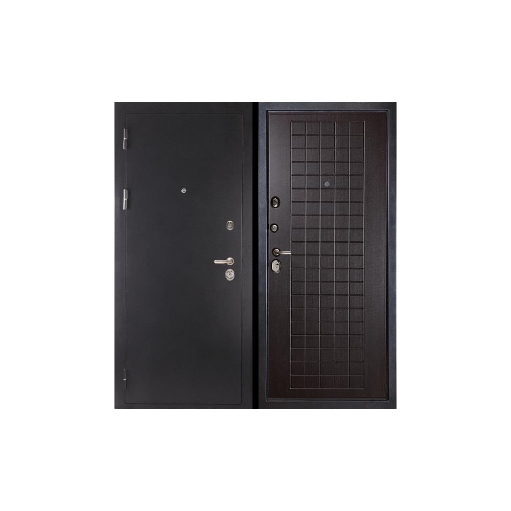Входная дверь Сударь МД-26