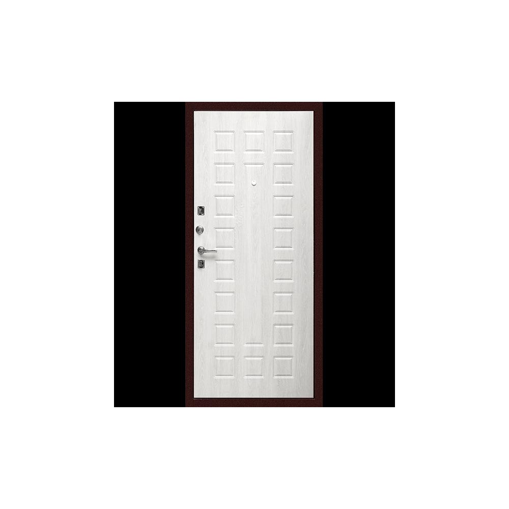 Входная дверь Сударь МД-509