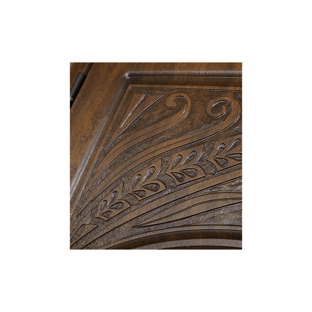 Входная дверь Сударь Прага