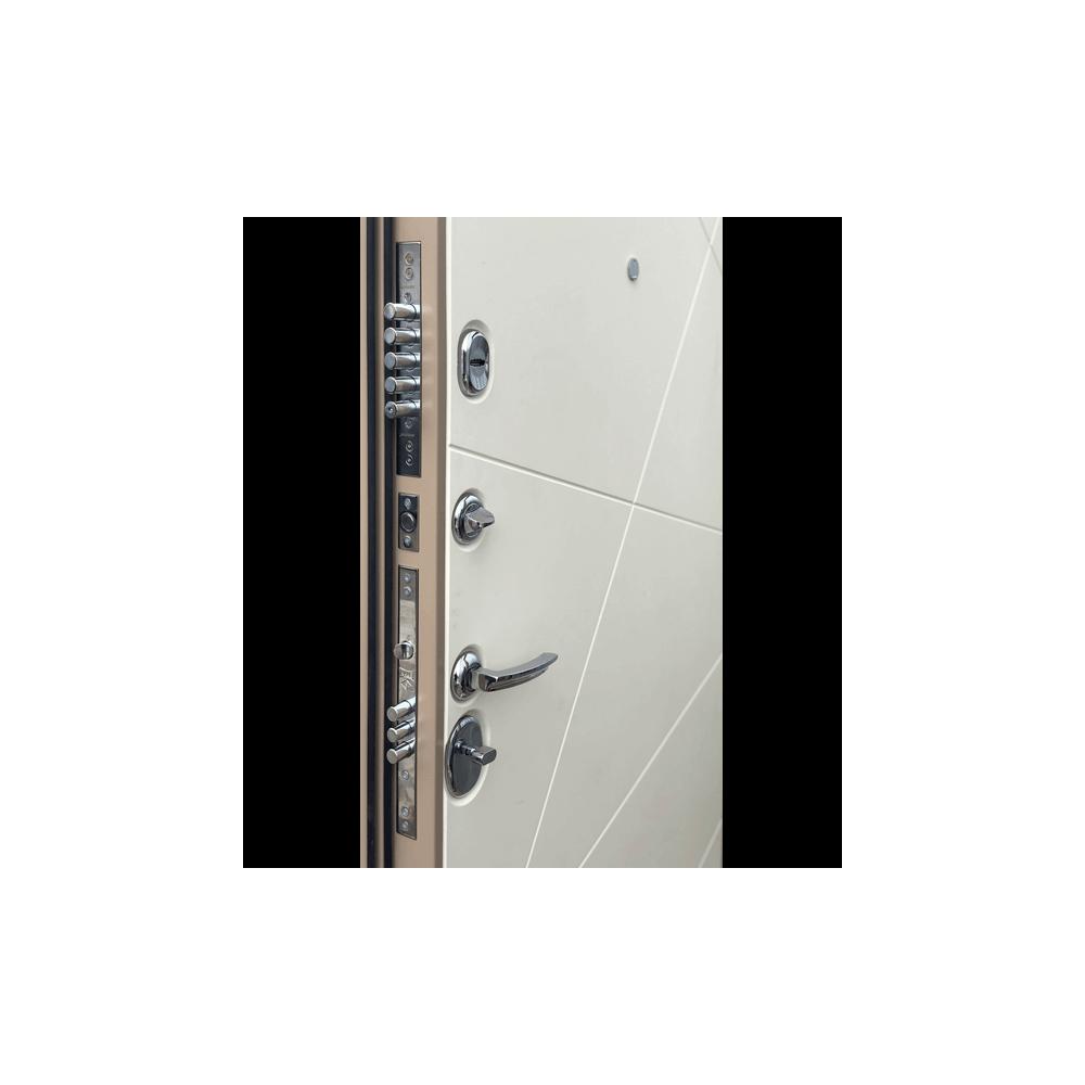 Входная дверь Сударь МД-50