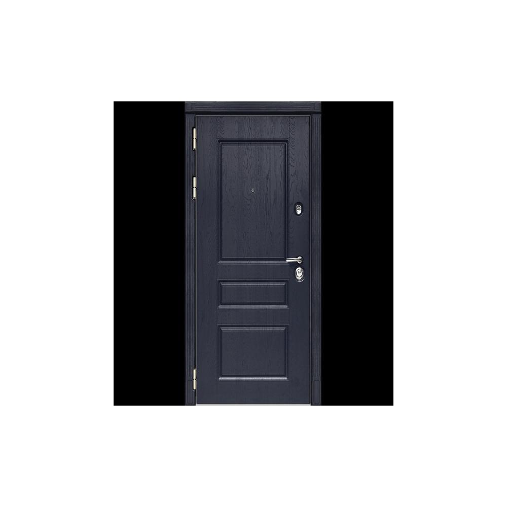 Входная дверь Сударь МД-45