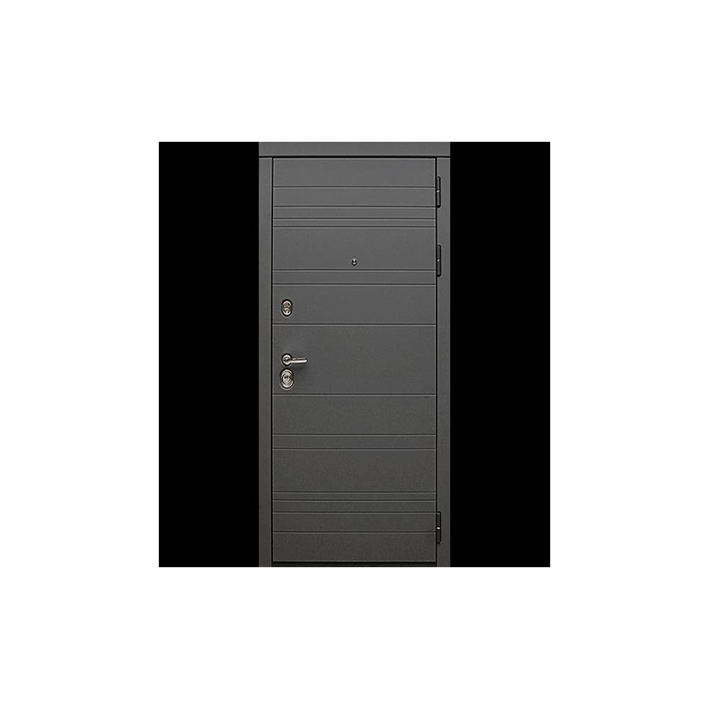 Входная дверь Сударь МД-39